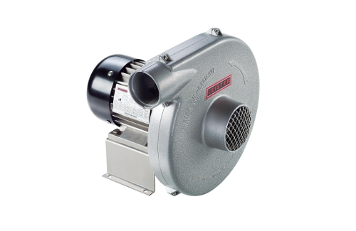 Leister Blowers
